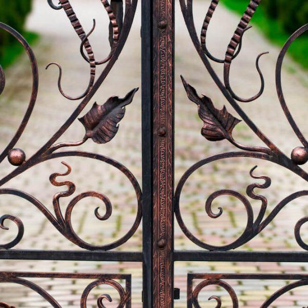Tepané brány na kľúč Bratislava iBrány
